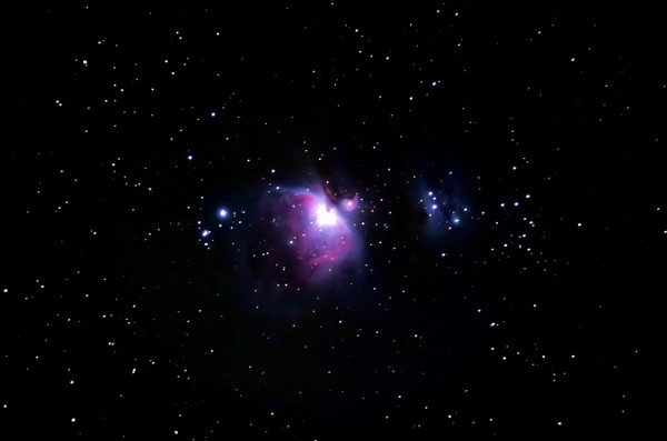 Orion2_1_1_2