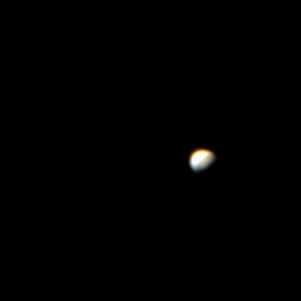 Venus_tif