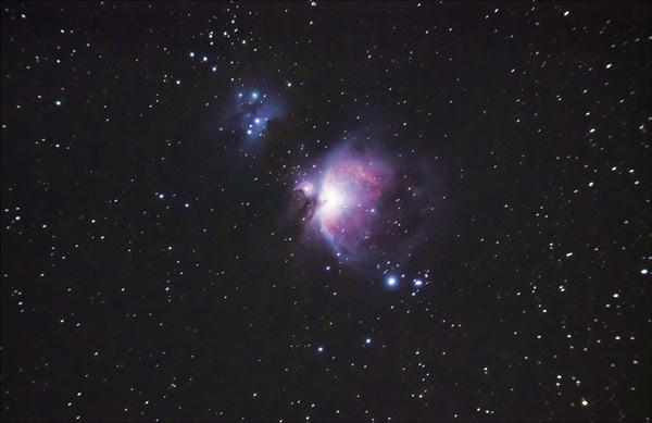 M45_1600_45