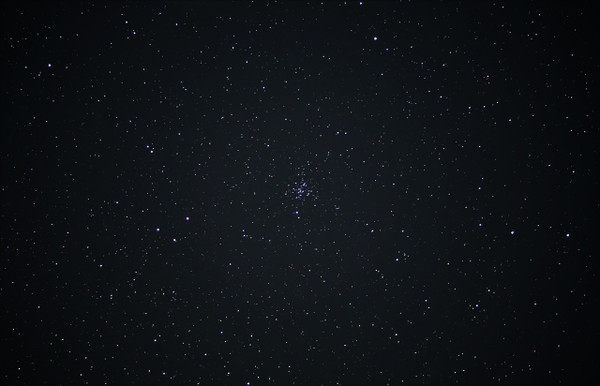 M41_1