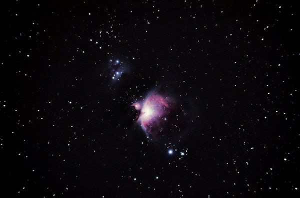 M42_iso1600_50ss_igp82396_