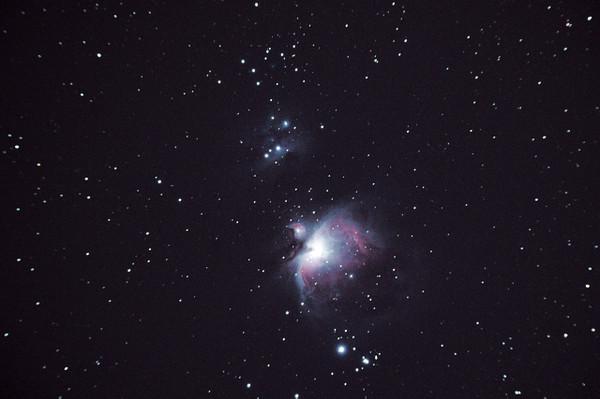 M42_igp9794