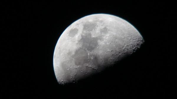 Moon_original
