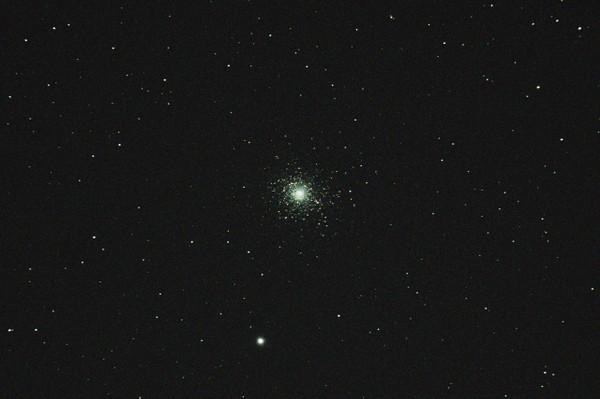 M5_2_t