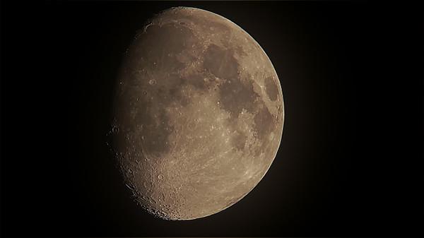 20140905_moon2