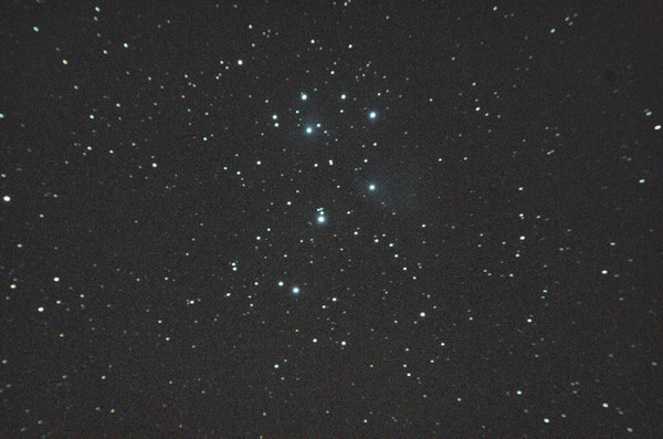 M45_iso3200_ss45_2_2