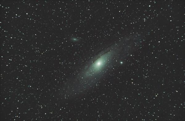 M31_1113_16m0s