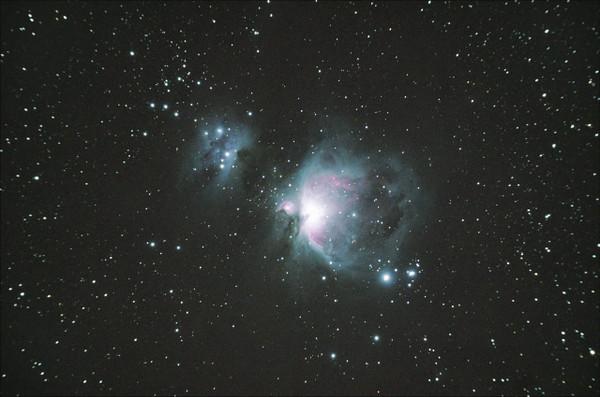 M42_1114_16m15s_1