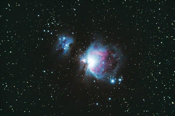 M42_1114_34m1s_6_1