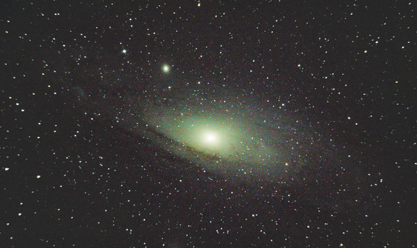 M31_1122_80sec_intersection