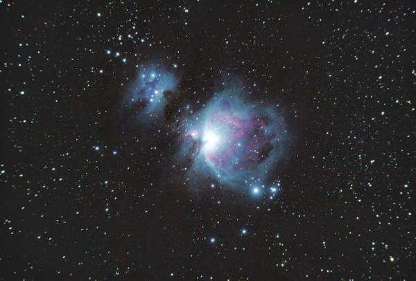 M42_1122_41min15sec_55frame