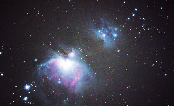 M42_1122_80sec_intersection