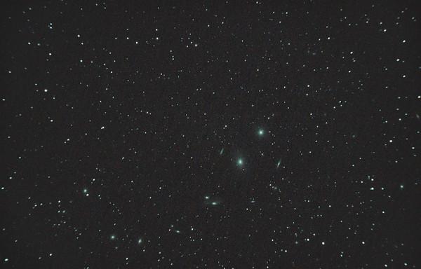 M8486_1130_12min0sec_16fra
