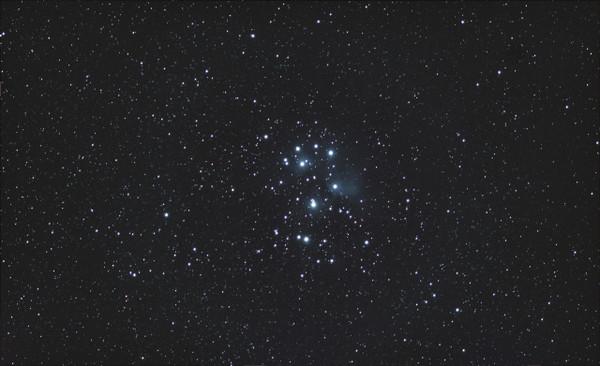 M45_1218_29min20sec