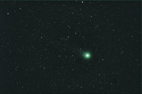 Lovejoy0112_iso3200_18m40s_