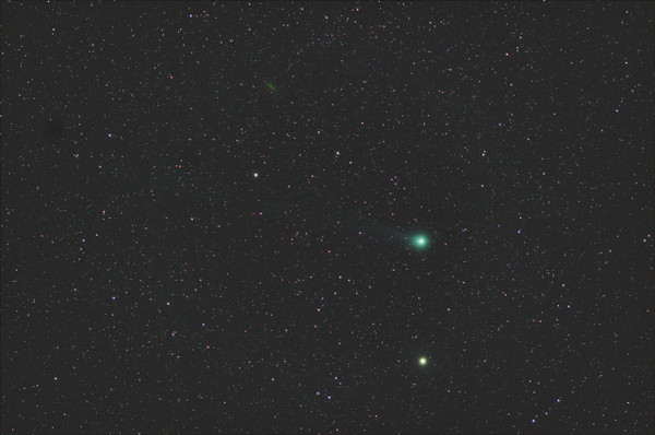 Lovejoy_0206_iso160010m0s12