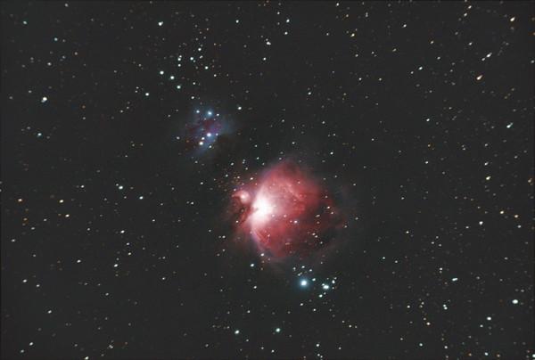 M42_iso3200_10m40s_16fr_1