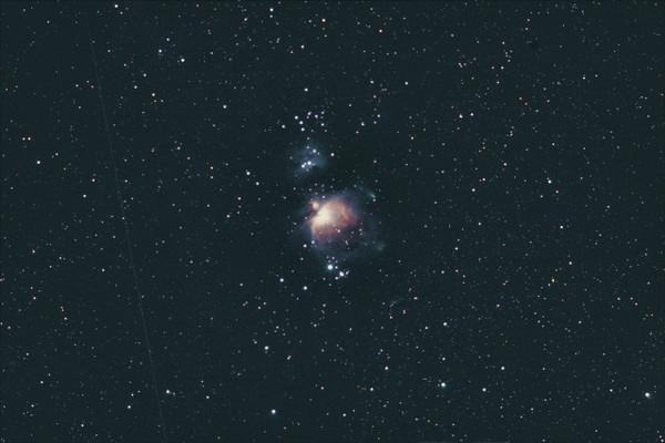 M42_iso3200_45s_4fr_fl