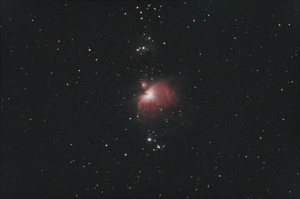 M42_iso1600_30s_fl