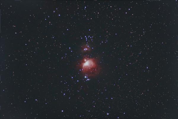M42_1_fl