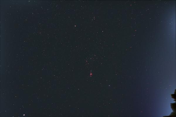 Orion2_fl