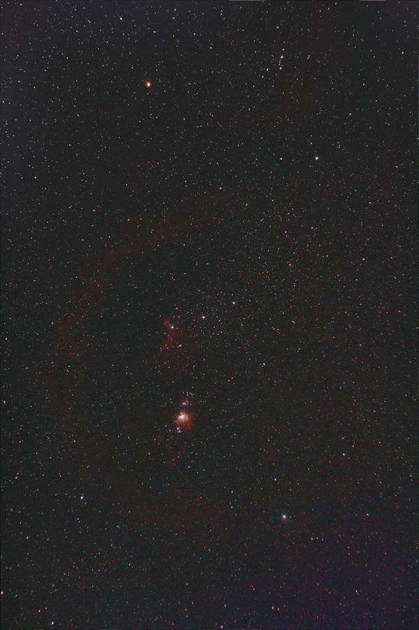 Orion_iso800_60x3_1_fl