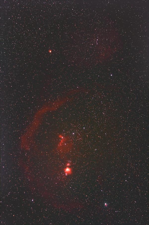 Orion_7_fl2