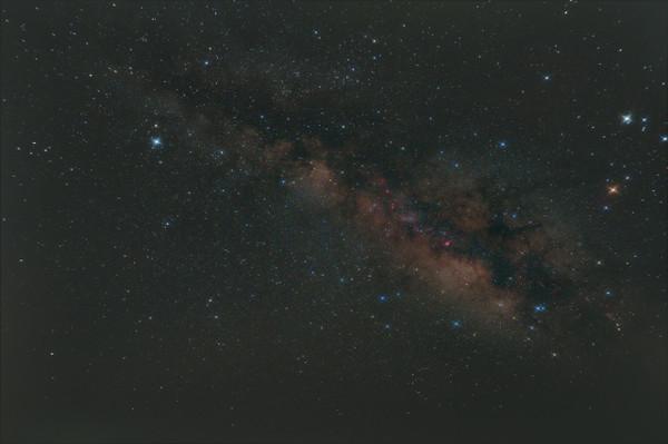 Milkyway_iso16006m15sx5fr2f