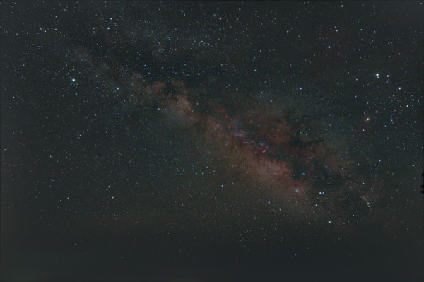 Milkyway_iso1600_1m15sx5fr_
