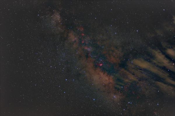 Milkyway01_16m30s_iso800_11