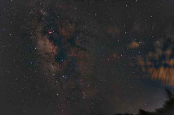 Milkyway02_7m30s_iso800_5fr