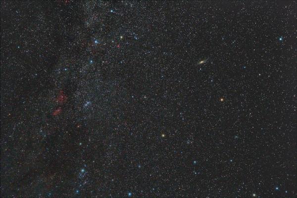 Casiopea_m31_iso800_30m_ret