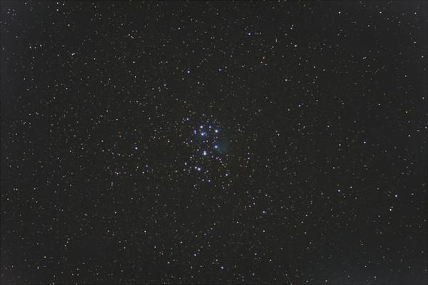 M45_iso1600_12m30s