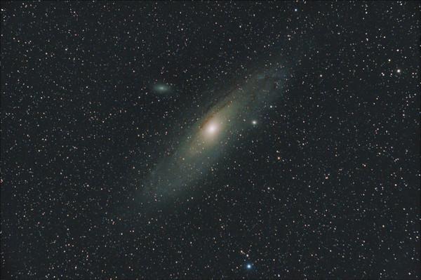 M31_isomix_25m50s_2_fl