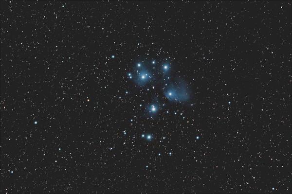 M45_iso6400_30m40s_fl1