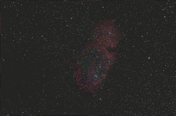 Nebula_iso12800_8m_fl