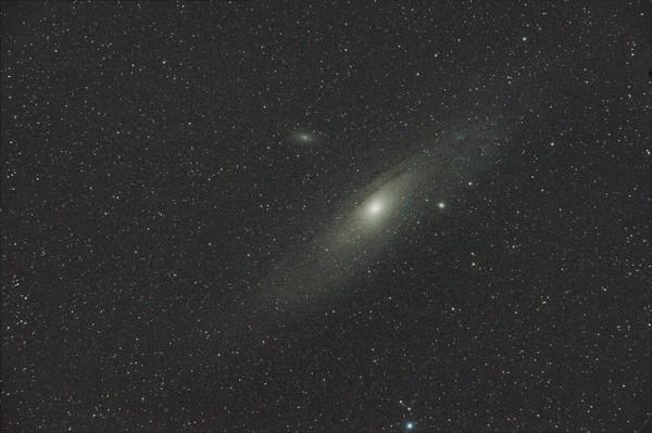 M31_iso3200_1m_2_fl_2