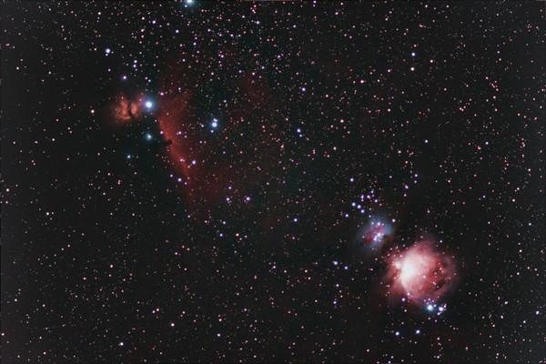 Orion_iso6400_24m54s_m_fl