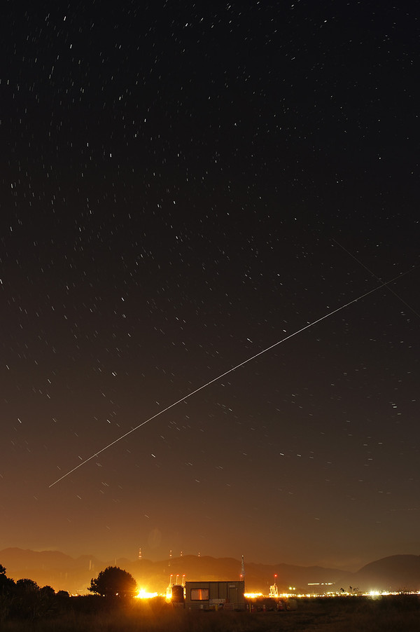 Iss20151221