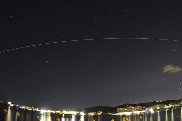 Iss20151225