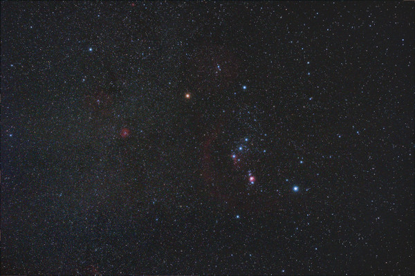 Orion_iso3200_5m0s_2f_1_2