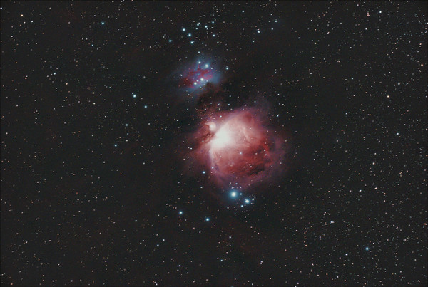 M42_0104_isomix_26m44s_32fr