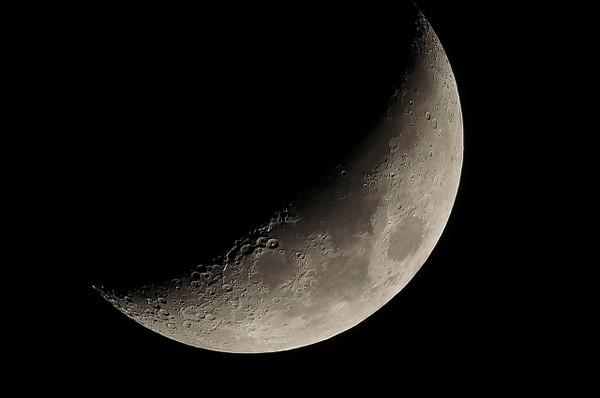 20160115_moon