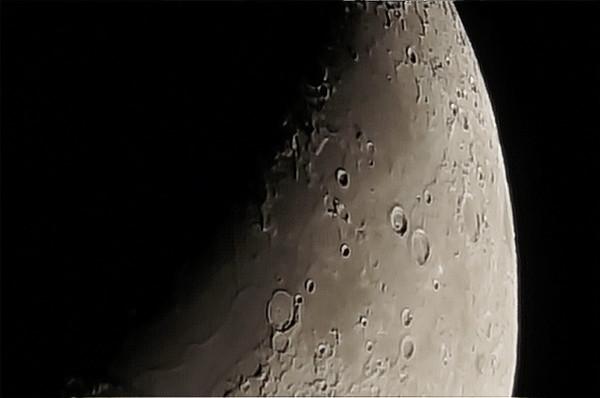 20160115_moon_3
