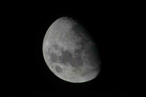Moon_1x_2