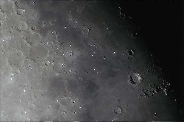 Moon_5x_1_2