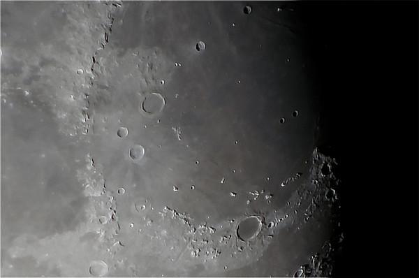 Moon_5x_2_2