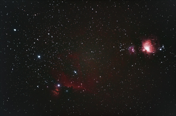 Orion_iso1600_34m40s_26fr_a