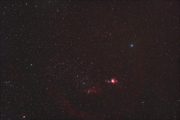 Orion1fl