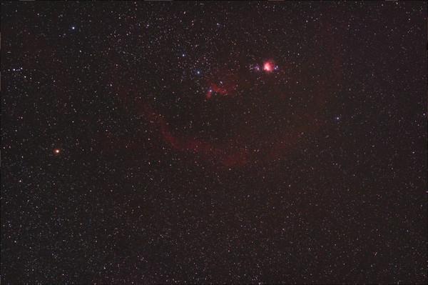 Orion2fl